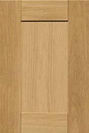 Oak 70mm